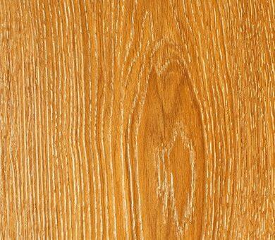 Ламинат Luxury Palace Floor 1506105 Виконт 34 класс, 8 мм