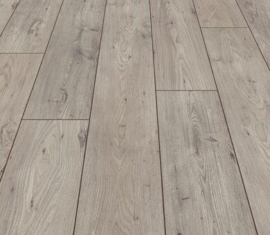 Ламинат My Floor Chalet M1002 Каштан бежевый 33 класс 10 мм