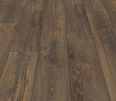 Ламинат My Floor Chalet M1005 Каштан 33 класс 10 мм