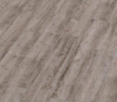 Ламинат My Floor Chalet M1018 Арендал 33 класс 10 мм