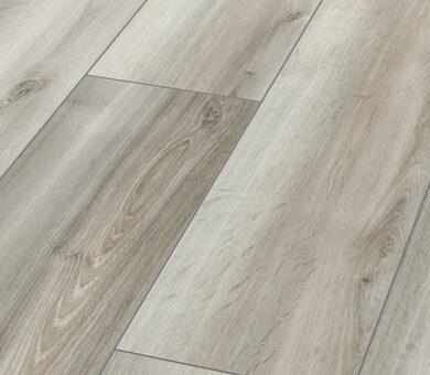 Ламинат My Floor Cottage Дуб Руби MV897