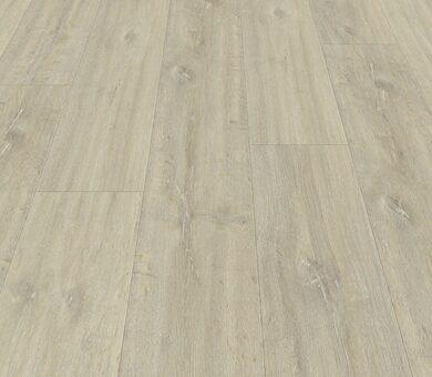 Ламинат My Floor Cottage MV806 Дуб натуралный Паллас 32 класс 8 мм