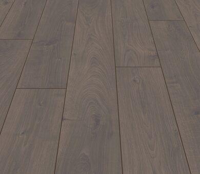 Ламинат My Floor Cottage MV807 Дуб атласный 32 класс 8 мм