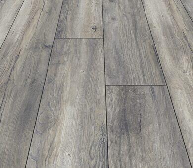 Ламинат My Floor Cottage MV821 Дуб серый портовый 32 класс 8 мм
