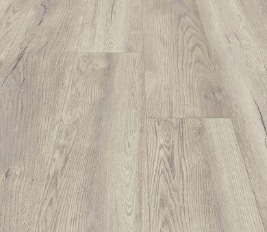 Ламинат My Floor Cottage MV852 Дуб бежевый Пэтерсон 32 класс 8 мм