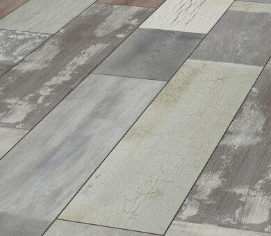 Ламинат My Floor Cottage MV855 Дуб цветной 32 класс 8 мм