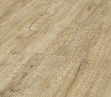 Ламинат My Floor Cottage MV856 Дуб монтмелло натуральный 32 класс 8 мм