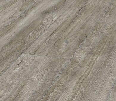 Ламинат My Floor Cottage MV857 Дуб монтмелло серебристый 32 класс 8 мм