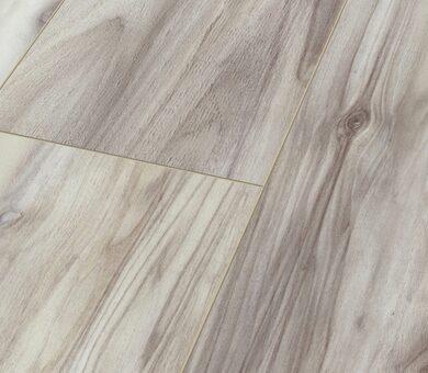 Ламинат My Floor Cottage MV867 Кодиак 32 класс 8 мм