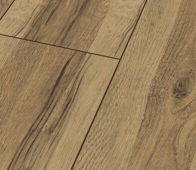 Ламинат My Floor Cottage MV883 Дуб свинг 32 класс 8 мм
