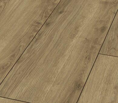 Ламинат My Floor Cottage Тормес MV895