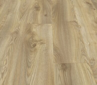 Ламинат My Floor Residence ML1008 Дуб Макро натуральный 33 класс 10 мм