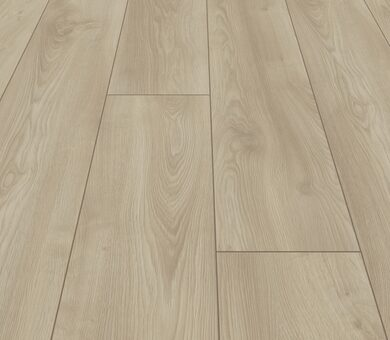 Ламинат My Floor Residence ML1012 Дуб Макро светлый 33 класс 10 мм