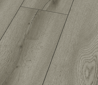Ламинат My Floor Residence ML 1027 Дуб Пилатус титан
