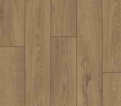 Ламинат My Floor Residence ML 1029 Дуб Резиденц натуральный