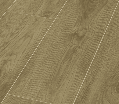 Ламинат My Floor Villa Дуб Бильбао M1228