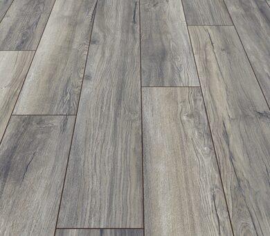 Ламинат My Floor Villa M1204 Дуб серый портовый 33 класс 12 мм
