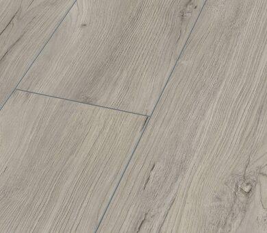 Ламинат My Floor Villa M1223 Каштан Совиньон 33 класс 12 мм