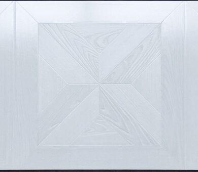 Ламинат Paradise Parquet PR-108 Дуб Белый 34 класс 12 мм
