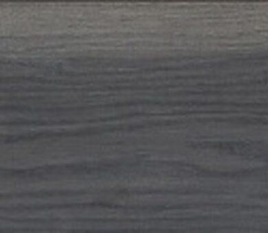 Ламинат Paradise Selva S-02 34 класс 12 мм