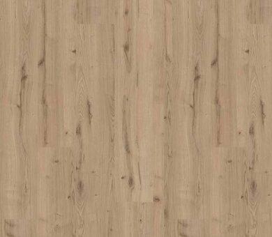 Ламинат Quick Step Clix Floor Excellent CXT 102 Дуб Ливерпуль 33 класс 12 мм