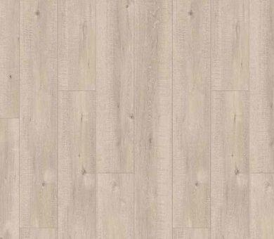 Ламинат Quick Step Clix Floor Excellent CXT 140 Дуб Каменный 33 класс 12 мм