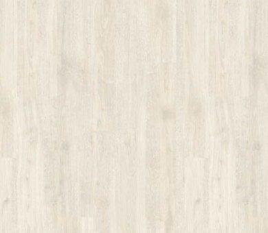 Ламинат Quick Step Clix Floor Excellent CXT 142 Дуб Норвежский 33 класс 12 мм