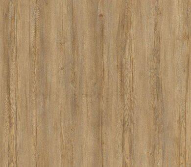 Ламинат Quick Step Clix Floor Excellent CXT 143 Дуб Кантри 33 класс 12 мм