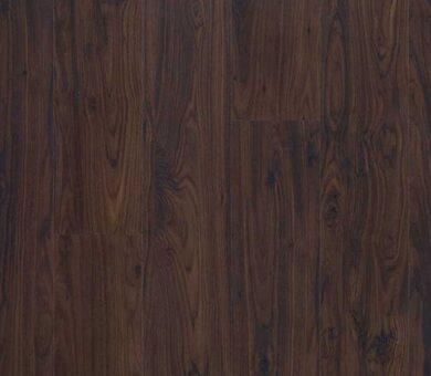 Ламинат Quick Step Clix Floor Excellent CXT 144 Венге Африканский 33 класс 12 мм