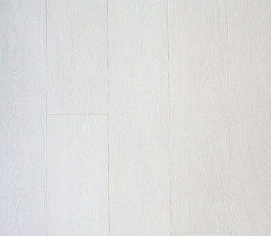 Ламинат Quick Step Clix Floor Intense CXI 145 Дуб платиновый 33 класс 8 мм