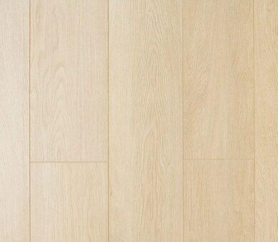 Ламинат Quick Step Clix Floor Intense CXI 146 Дуб марципановый 33 класс 8 мм
