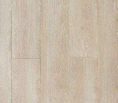 Ламинат Quick Step Clix Floor Intense CXI 147 Дуб миндальный 33 класс 8 мм