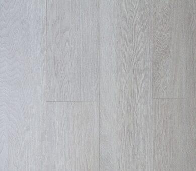 Ламинат Quick Step Clix Floor Intense CXI 149 Дуб пыльно-серый 33 класс 8 мм