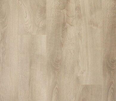 Ламинат Quick Step Clix Floor Intense CXI 151 Дуб Гастония 33 класс 8 мм