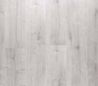 Ламинат Quick Step Clix Floor Plus СXP 084 Дуб Агат 32 класс 8 мм