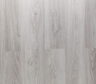 Ламинат Quick Step Clix Floor Plus СXP 085 Дуб серый серебристый 32 класс 8 мм