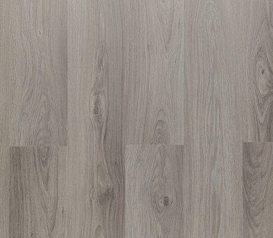 Ламинат Quick Step Clix Floor Plus СXP 086 Дуб Лава серый 32 класс 8 мм