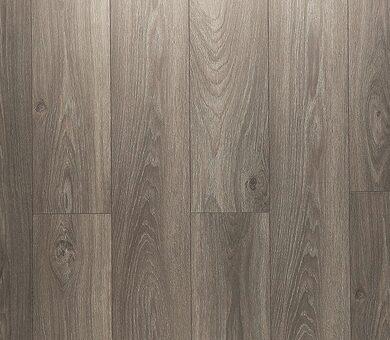 Ламинат Quick Step Clix Floor Plus СXP 088 Дуб темный шоколад 32 класс 8 мм