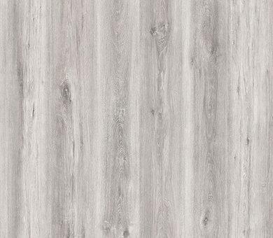 Ламинат Quick Step Clix Plus Extra CPE 3587 Дуб серый дымчатый 33 класс 8 мм
