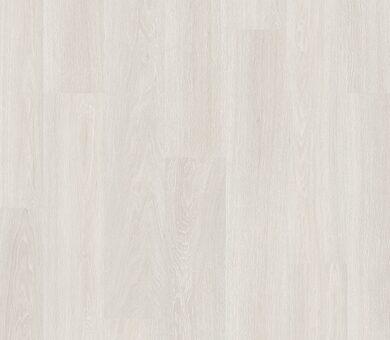 Ламинат Quick Step Eligna U3831 Дуб Итальянский светло-серый