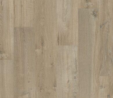 Ламинат Quick Step Impressive IM3557 Дуб этнический коричневый