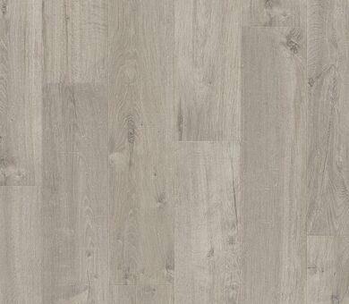 Ламинат Quick Step Impressive IM3558 Дуб этнический серый