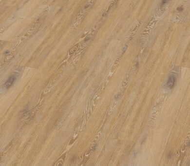 Ламинат Rooms Suite RV813 Дуб натуральный беленый 32 класс 8 мм