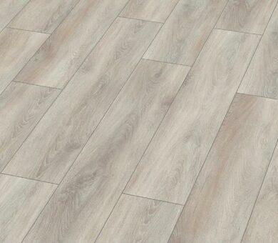 Ламинат Rooms Suite RV818 Дуб серый 32 класс 8 мм