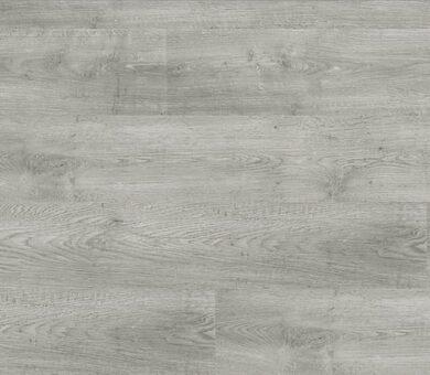 Ламинат Tarkett Artisan Oak Lazaro Art 504002072