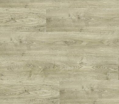 Ламинат Tarkett Artisan Oak Lazaro Contemporary 504002071