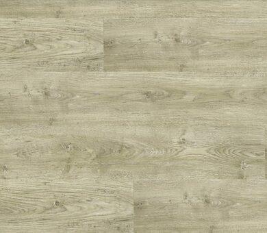Ламинат Tarkett Artisan Oak Lazaro Modern 504002070