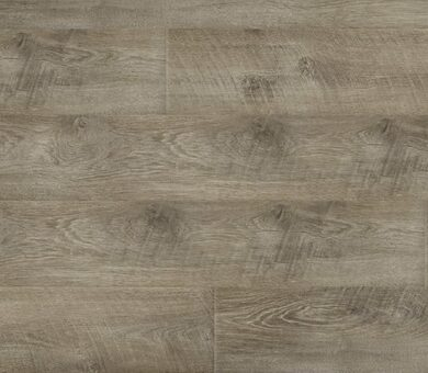 Ламинат Tarkett Artisan Oak Nancy Classic 504002074