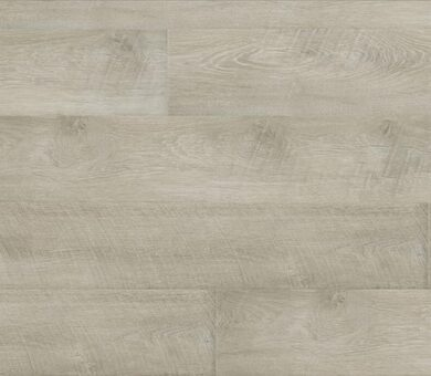 Ламинат Tarkett Artisan Oak Nancy Modern 504002073
