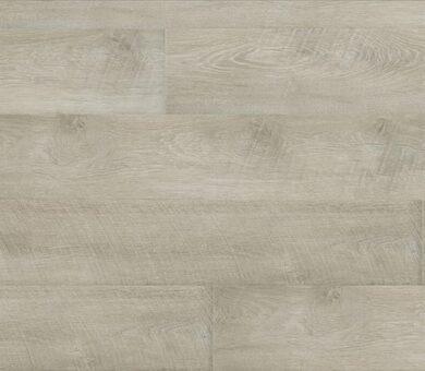 Ламинат Tarkett Artisan Oak Nancy Modern 504002073